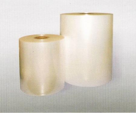 EXTRAFOL - PO 550/19 mikroperforált zsugorfólia - féltömlő